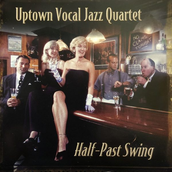 Half-Past-Swing-995x995-Cover