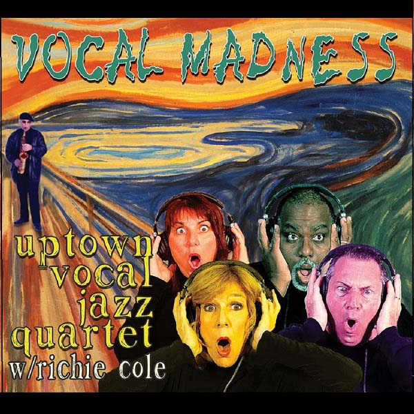 Vocal-Madness-600x600-Cover-ps