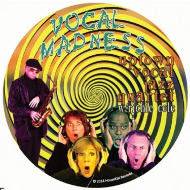 Vocal-Madness-CD-Art-535x535-1