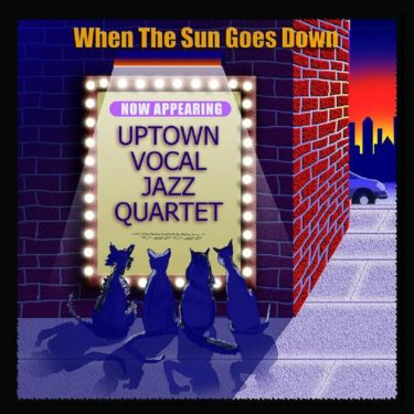 When-The-Sun-Goes-Down-995x995-Cover